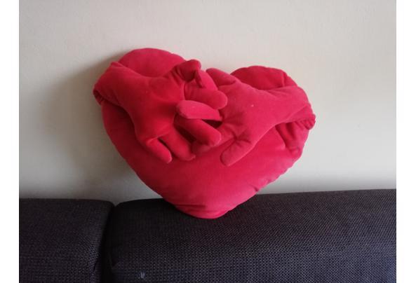 Rood kussen hart - IMG_20210405_172539