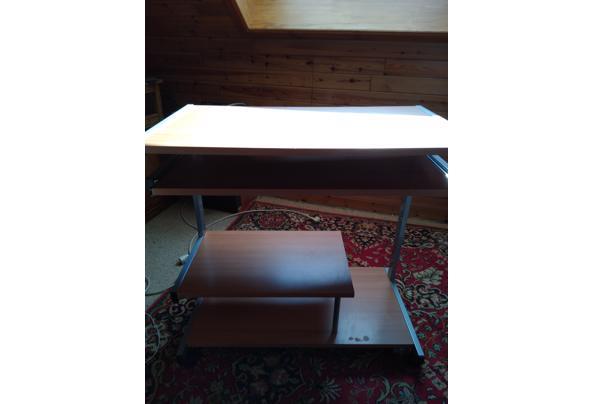 Computermeubel/ tafel - IMG_20210417_171032109