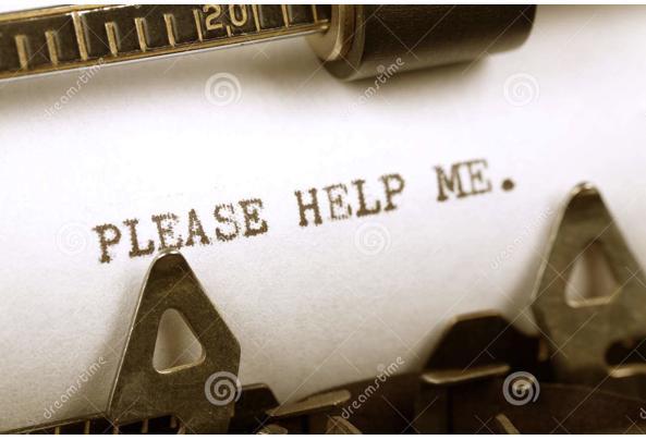 Te Koop gevraagd Fietsenrek met reclame - help-mij_637424328776073386
