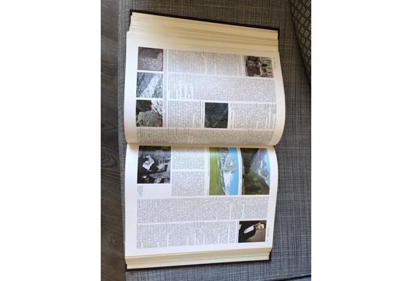 Encyclopedie Suma - B5C298E8-9CA4-45E8-B7D9-9BA866918DC0
