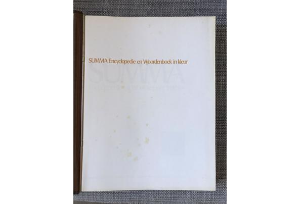 Encyclopedie Suma - FB970A3B-55AD-49F6-821C-77CAA986118E