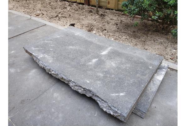 Terrastegels, betonbanden & vloertegels - tuintegels_half