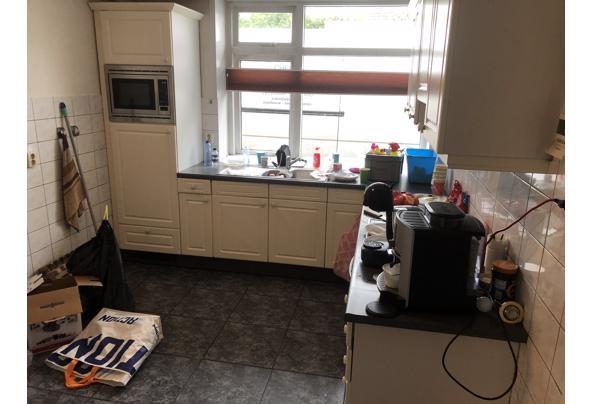 Opknap Keuken gratis af te halen en zelf demonteren - 20D4A9DF-EB26-4B37-B4F6-CAB72CD2C367.jpeg