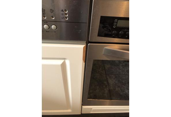 Opknap Keuken gratis af te halen en zelf demonteren - 682173B6-B9BA-4E5A-A689-20AEDE734B08.jpeg