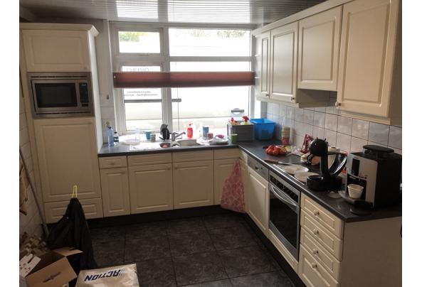 Opknap Keuken gratis af te halen en zelf demonteren - 881B750E-E514-4BC5-81DC-DB01C518232B.jpeg