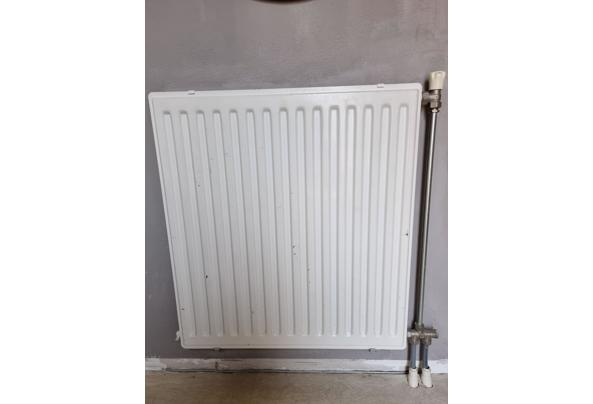 radiator Herz - 20210418_164342
