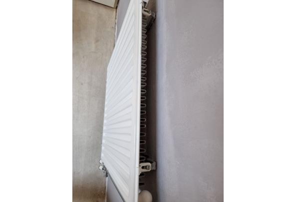 radiator Herz - 20210418_164815