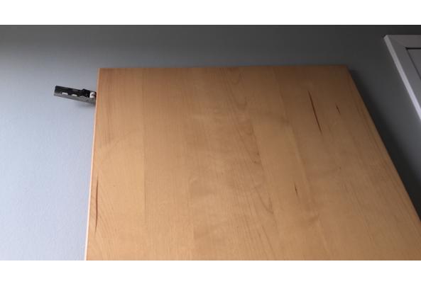 Pax kast (50x58x236cm) - 4890757C-2BB9-436D-B8E9-FA15074F13FF