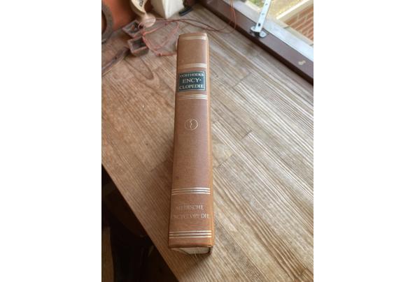 medische encyclopedie - IMG_0776.JPG