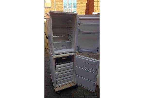 Vriezer en koelkast werkend!! - IMG-20210417-WA0007