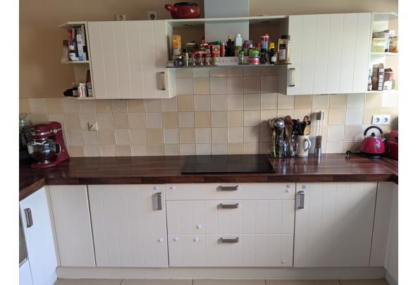 Keuken met AEG apparatuur - PXL_20210608_082039744