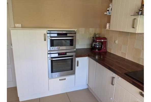 Keuken met AEG apparatuur - PXL_20210608_082045786