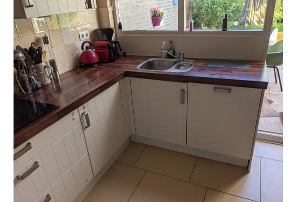 Keuken met AEG apparatuur - PXL_20210608_082051415