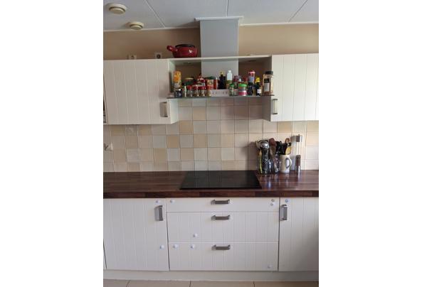 Keuken met AEG apparatuur - PXL_20210608_082057829