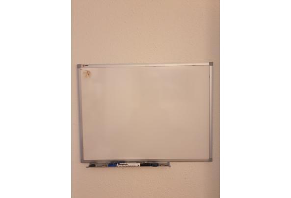Klein whiteboard - 20210215_151157