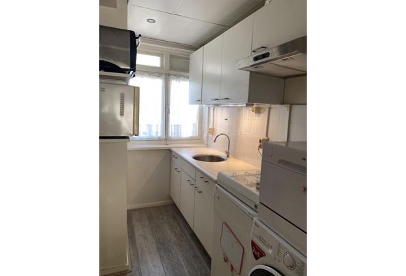Complete kleine keuken (270cm boven, 150cm onder) - 4B5F7893-9205-41AA-BBB2-967C92D7CF40