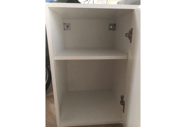 3 x wandkast FYNDIG (Ikea) - 0F343C86-BF18-4091-BD03-8E68BD94CF8C_637542620004221637
