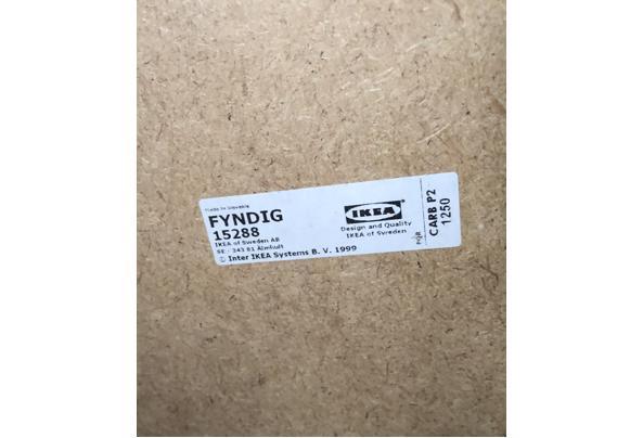3 x wandkast FYNDIG (Ikea) - ABE320EF-9F61-4A67-9CB8-9097F742BD65_637542620070754237
