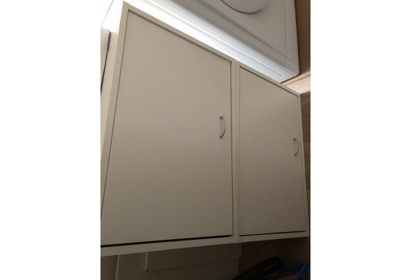 3 x wandkast FYNDIG (Ikea) - C8E56340-4F0B-41AA-9131-9E0977A747EC_637542619843070056
