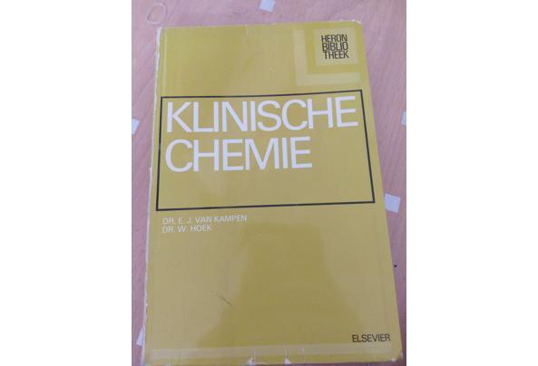 Verscheidene boeken - IMG_20210517_165020114