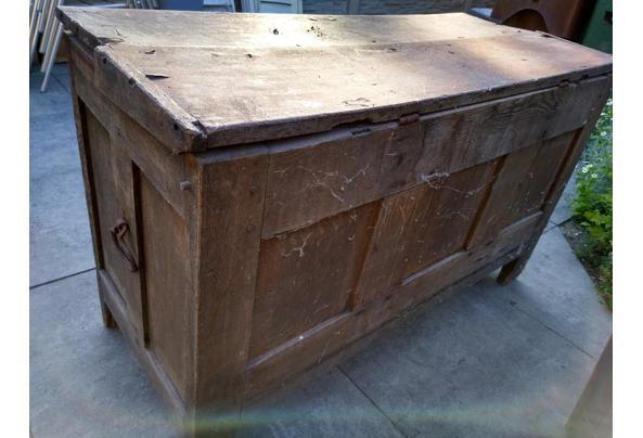 Zware oude houten kist - IMG_20210616_075815858_HDR