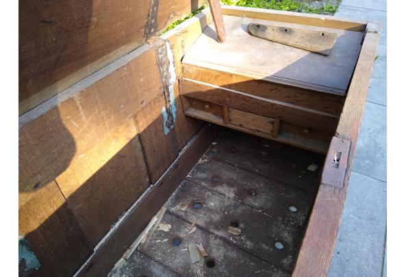 Zware oude houten kist - IMG_20210616_075933232