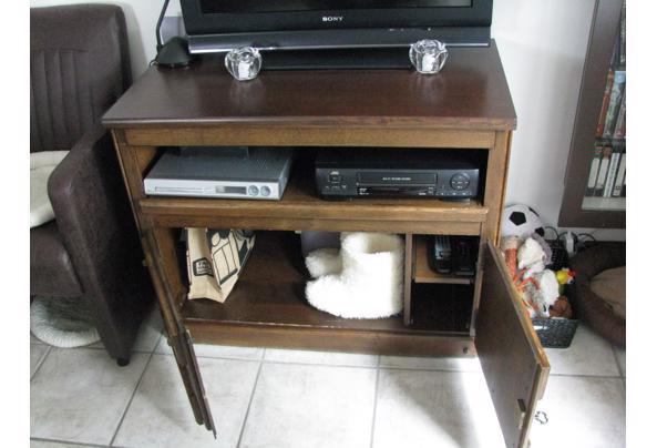 radio/stereo meubel - IMG_5814
