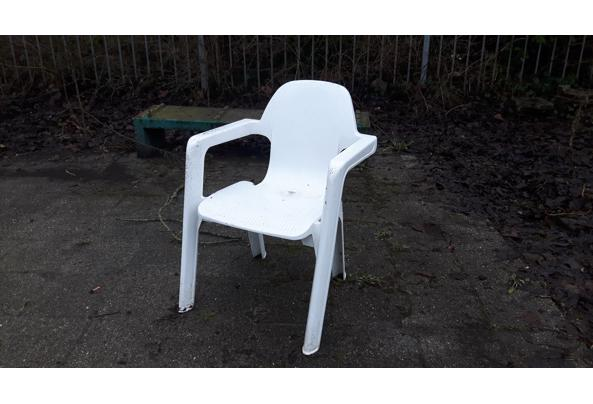 tuinstoel tuin stoel - 20210102_111850