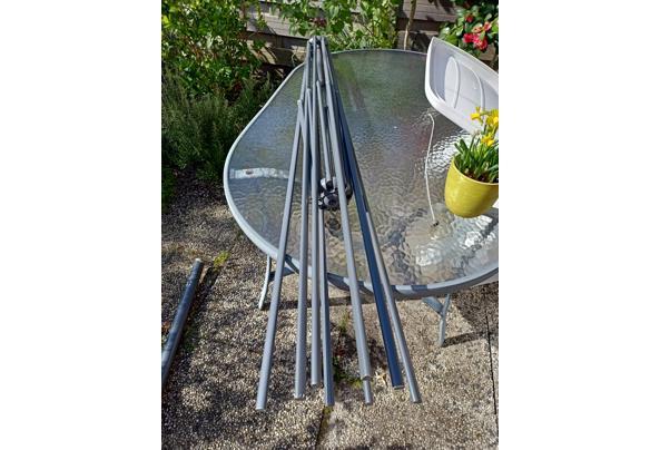 parasol onderdelen - IMG20210422162658