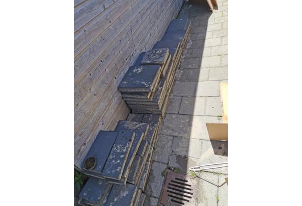 Stenen gratis af te halen - IMG_20210601_145345