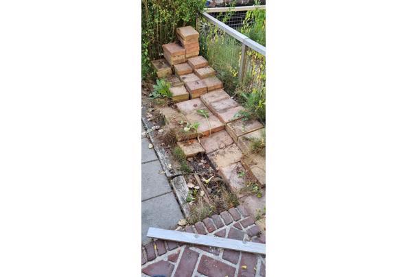 Stenen en tegels - 20210919_100949