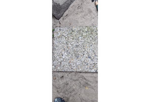 Stenen en tegels - 20210919_101411