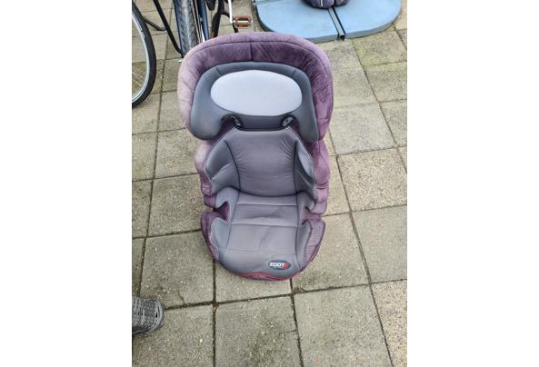 Autostoeltje - 20210626_115431
