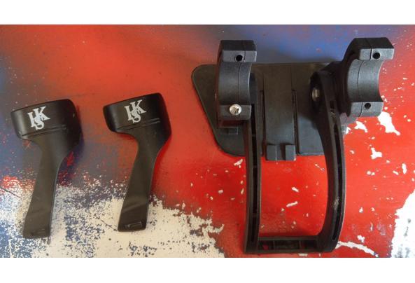 Kettler Fiets Accessoires - IMAG0442