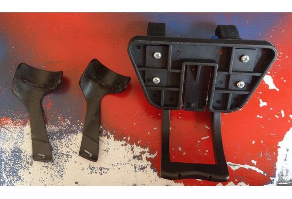 Kettler Fiets Accessoires - IMAG0443