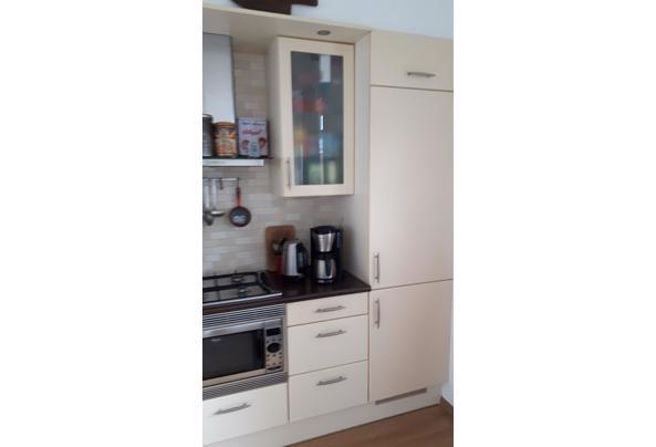 Complete keuken - 20210603_131012