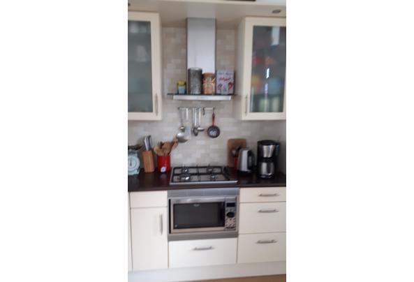 Complete keuken - 20210603_131018
