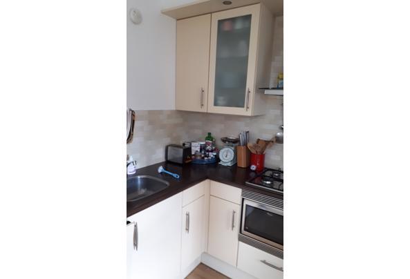 Complete keuken - 20210603_131024