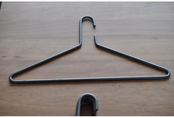 Aluminium Kleerhangers - DSC_1333