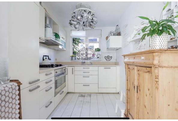 Complete keuken incl. Boretti oven - WhatsApp-Image-2021-06-09-at-10-24-48