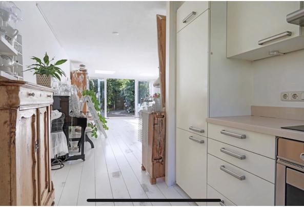 Complete keuken incl. Boretti oven - WhatsApp-Image-2021-06-09-at-10-24-49-(1)
