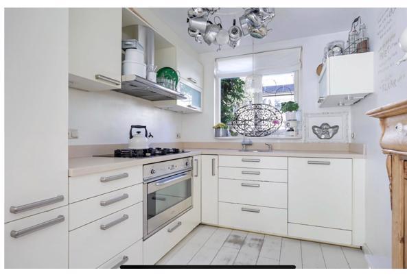 Complete keuken incl. Boretti oven - WhatsApp-Image-2021-06-09-at-10-24-49
