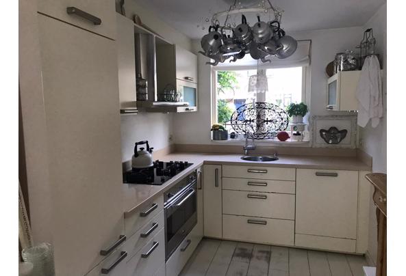 Complete keuken incl. Boretti oven - WhatsApp-Image-2021-06-09-at-10-25-46