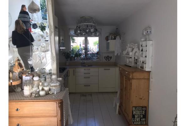 Complete keuken incl. Boretti oven - WhatsApp-Image-2021-06-09-at-10-25-47-(1)