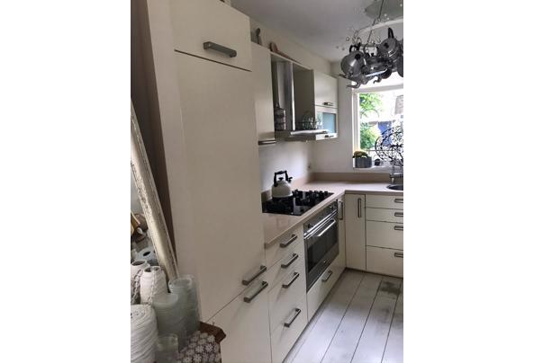 Complete keuken incl. Boretti oven - WhatsApp-Image-2021-06-09-at-10-25-47