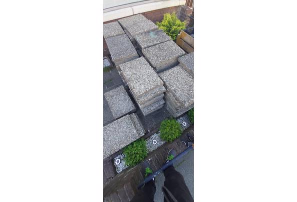 betonplaten - 20210601_184511