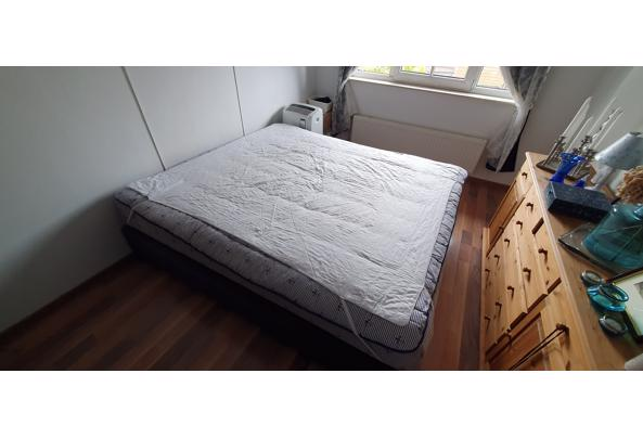 2 persoons boxspring - 20210526_125821