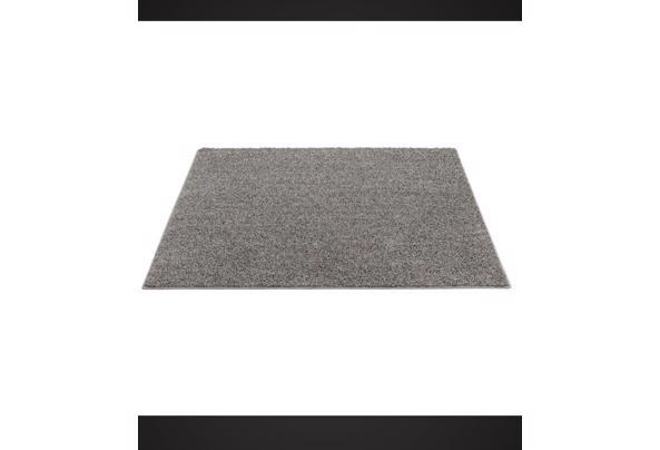 Vloerkleed sfinx grijs - vloerkleedsfinx