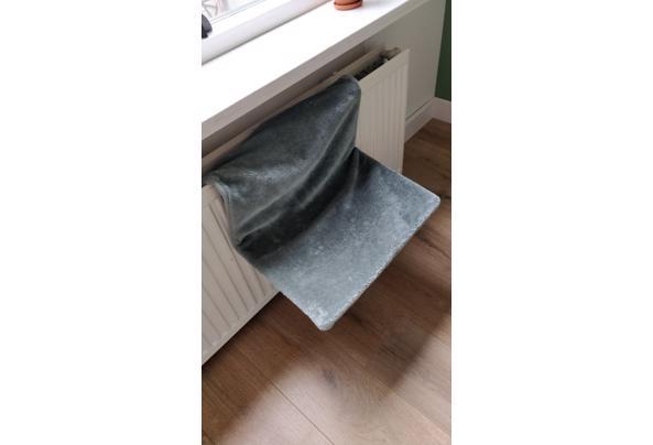 Hangmand radiator - IMG_20210405_120852