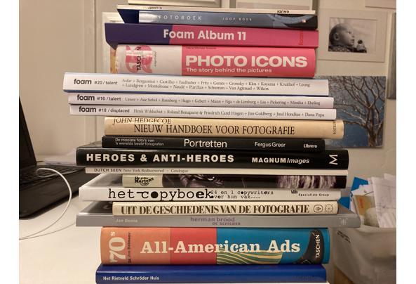Boeken te halen: literatuur, marketing, fotografie - DCD8910B-EF9F-4A64-9189-4910183F9D41.jpeg